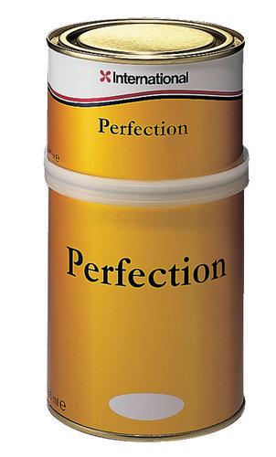 International - Perfection® grunder
