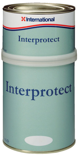 International - Interprotect®