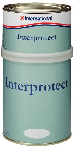 International - Interprotect®
