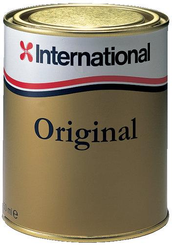 International - Original