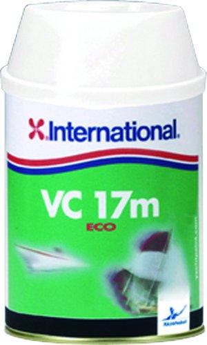 International - VC® 17M Eco