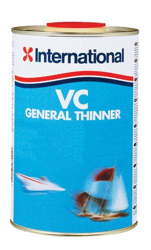 International - Vc® General Thinner