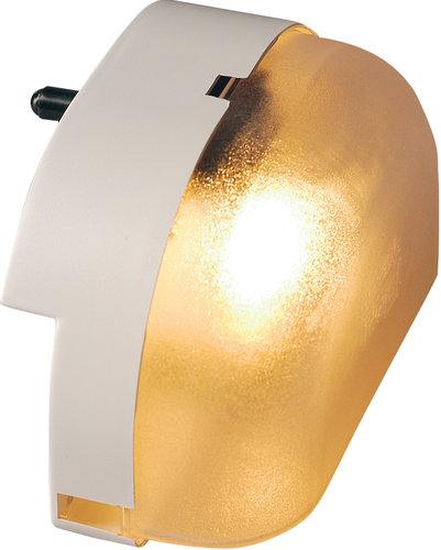 Frilight - Doorlight