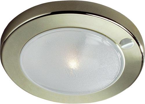 Saturn LED lampe Lamper, Striplight & Armatur