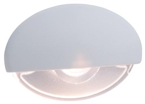 Båtsystem - Steplight LED IP66