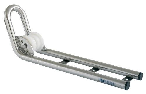 Båtsystem - Ankarhållare