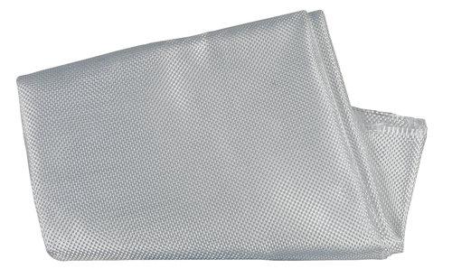 BHP - Glasfibervæv