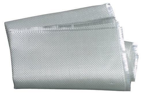 BHP - Glasfiber rovingväv
