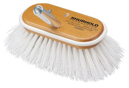 Shurhold - Shurhold børster (eksklusiv skaft)
