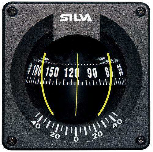 Silva - Silva 100B/H