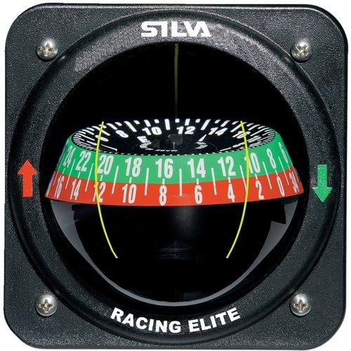 Silva - Silva 103PE