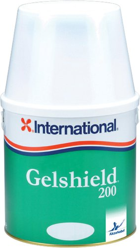 International - Gelshield® 200 epoxyprimer