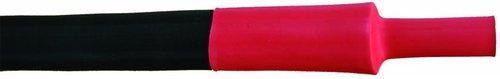 Nelco - Krympeslange til kabel