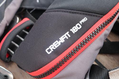 Crewsaver - Crewfit 180N Pro