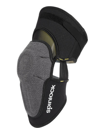 Spinlock - Knäskydd