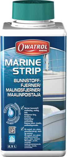 Owatrol - Owatrol Marine Strip