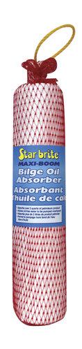 Starbrite - Olje-absorber