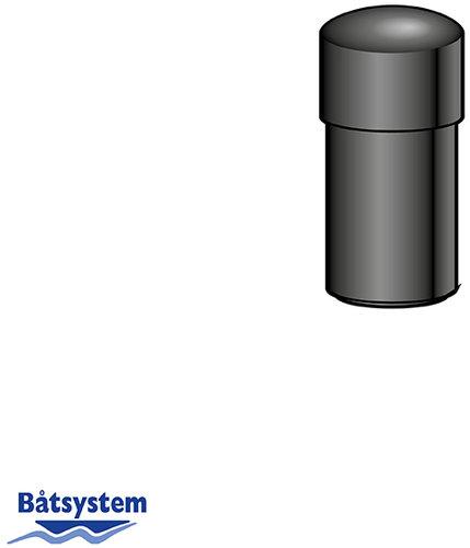 Båtsystem - Justeringsplugg för stävstege