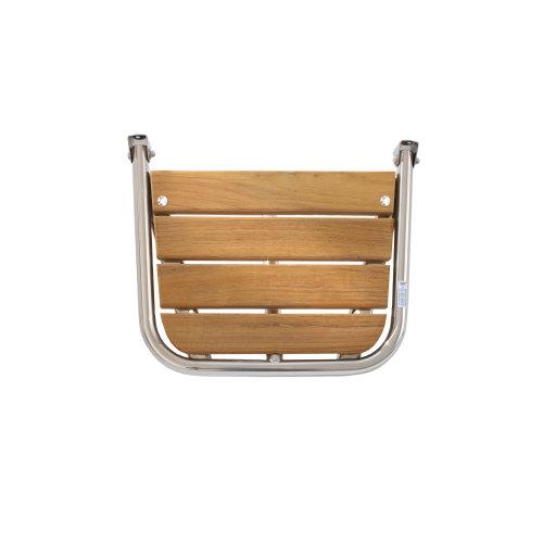 Båtsystem - Badeplattformer for motorbåt