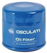 Osculati - Oliefilter 17 504 35