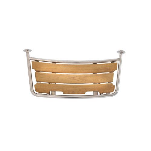 Båtsystem - Båtsystem badplattform segelbåt 35-serie