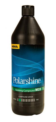 Mirka - Polarshine 35