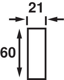 Frilight - Dimmer 100W