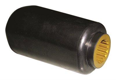 Solas - Rubex propelnav