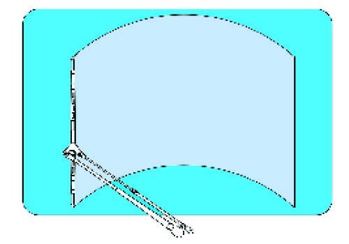 - W12 Parallelarm