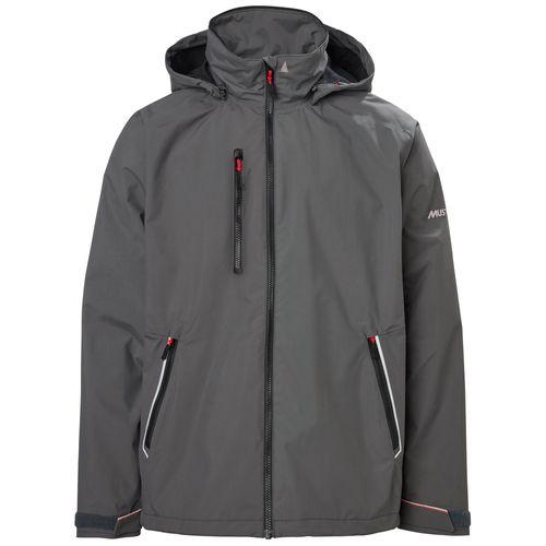 Musto - Musto Seglarjacka Sardinia Jacket