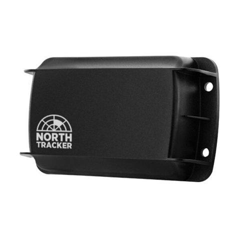 NorthTracker - NorthTracker Scout, GPS-spårning