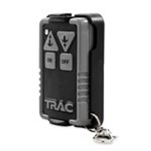 Trac - Fjärrkontroll till Trac-ankarspel, komplett kit