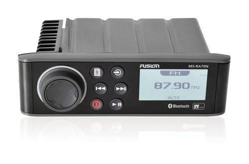 Fusion - Fusion MS-RA70