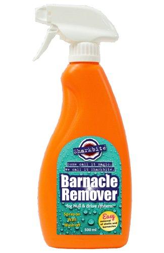 - Sharkbite Barnacle Remover