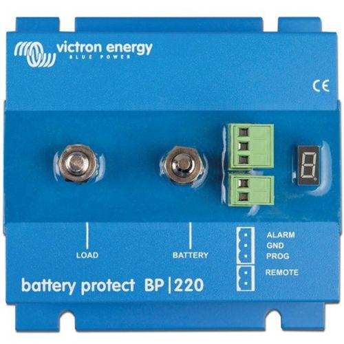 Victron - VIctron Batteri protector