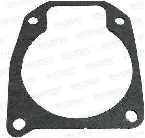 Recmar - Packning Impellerhus BRP REC336530
