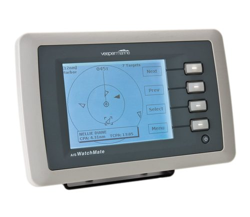 Vesper - Vesper WatchMate 850 AIS