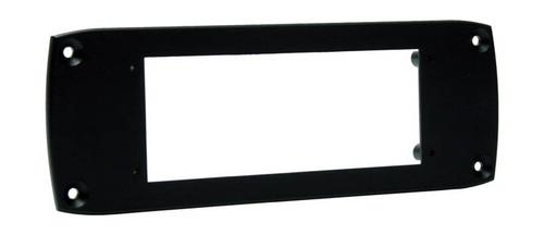 Fusion - Fusion DIN adapterplatta (2xx)