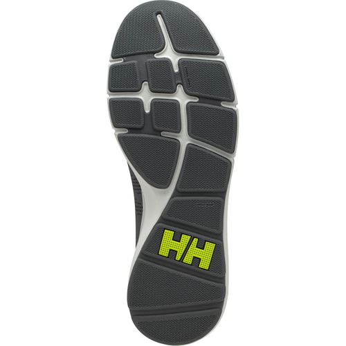 Helly Hansen - Helly Hansen sko AHIGA V4 HYDROPOW