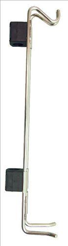 - Ankerholder NAWA 5-10 kg