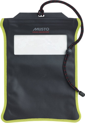 Musto - Musto Evolution Vanntett Nettbrett Etui