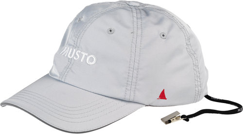 Musto - Fast Dry Crew Keps