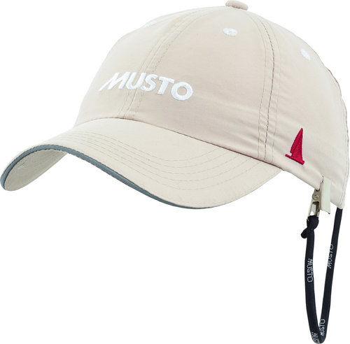 Musto - Musto Evo Fast Dry Crew Caps