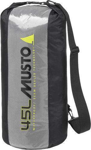 Musto - Essential Dry Tube 45 L