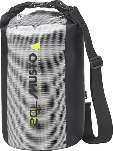 Musto - Musto Essential 20L Dry Tube