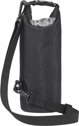 Musto - Essential Dry Tube 1,5L
