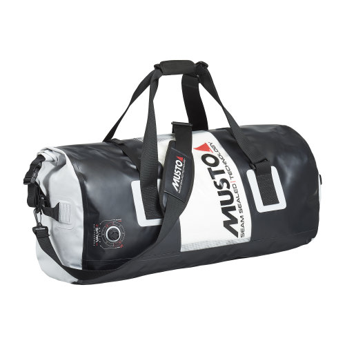 Musto - Waterproof Dynamic 65L Holdall Black One Size