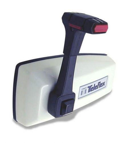 Dometic - Enhånds-controller Sidemonteret