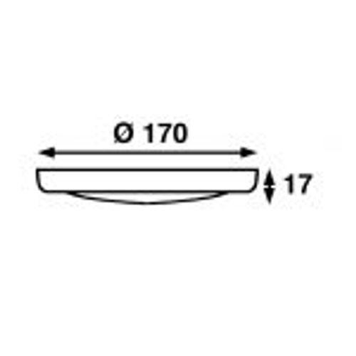 Båtsystem - Saturn Led
