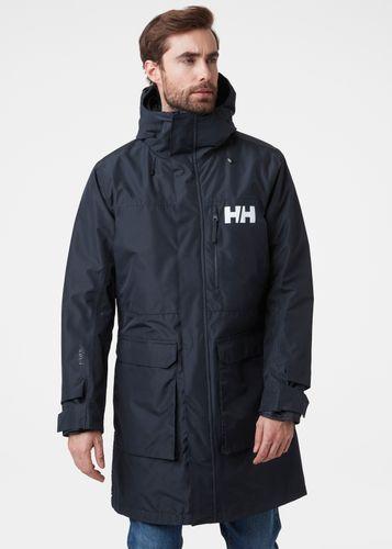 Helly Hansen - Helly Hansen Rigging coat Herre